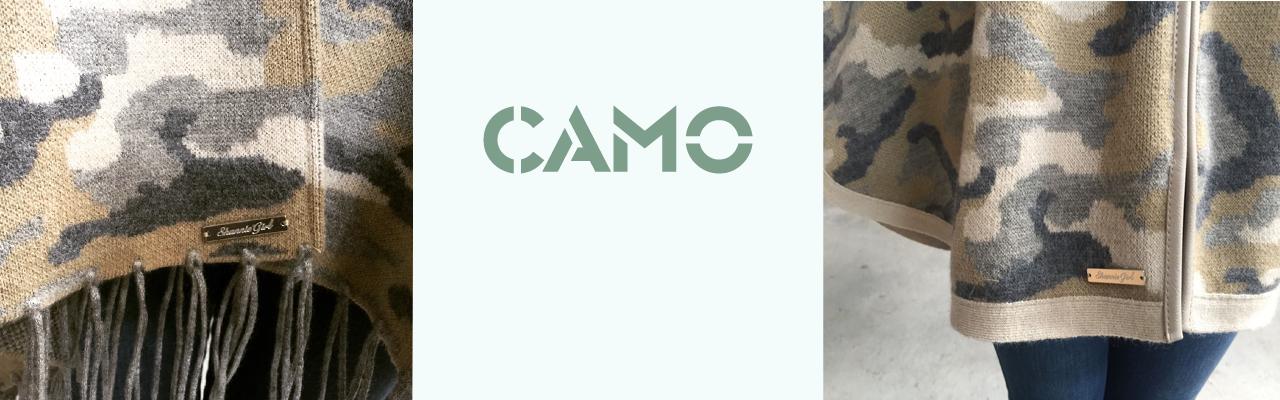 CAMOSLIDE1
