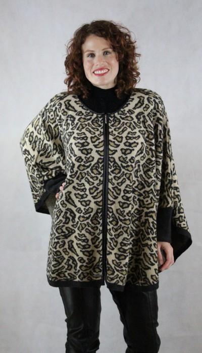 leopard1024